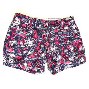 Lilly Pulitzer Sparks Fly